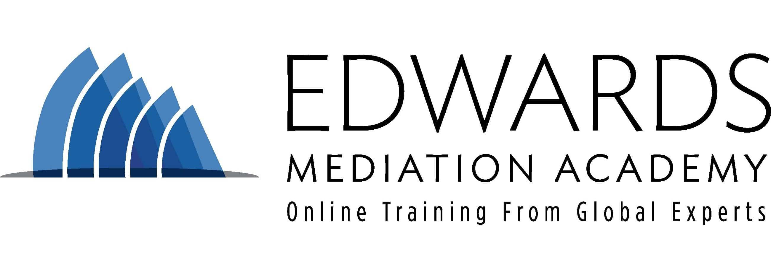 Edwards Mediation Academy (EMA)